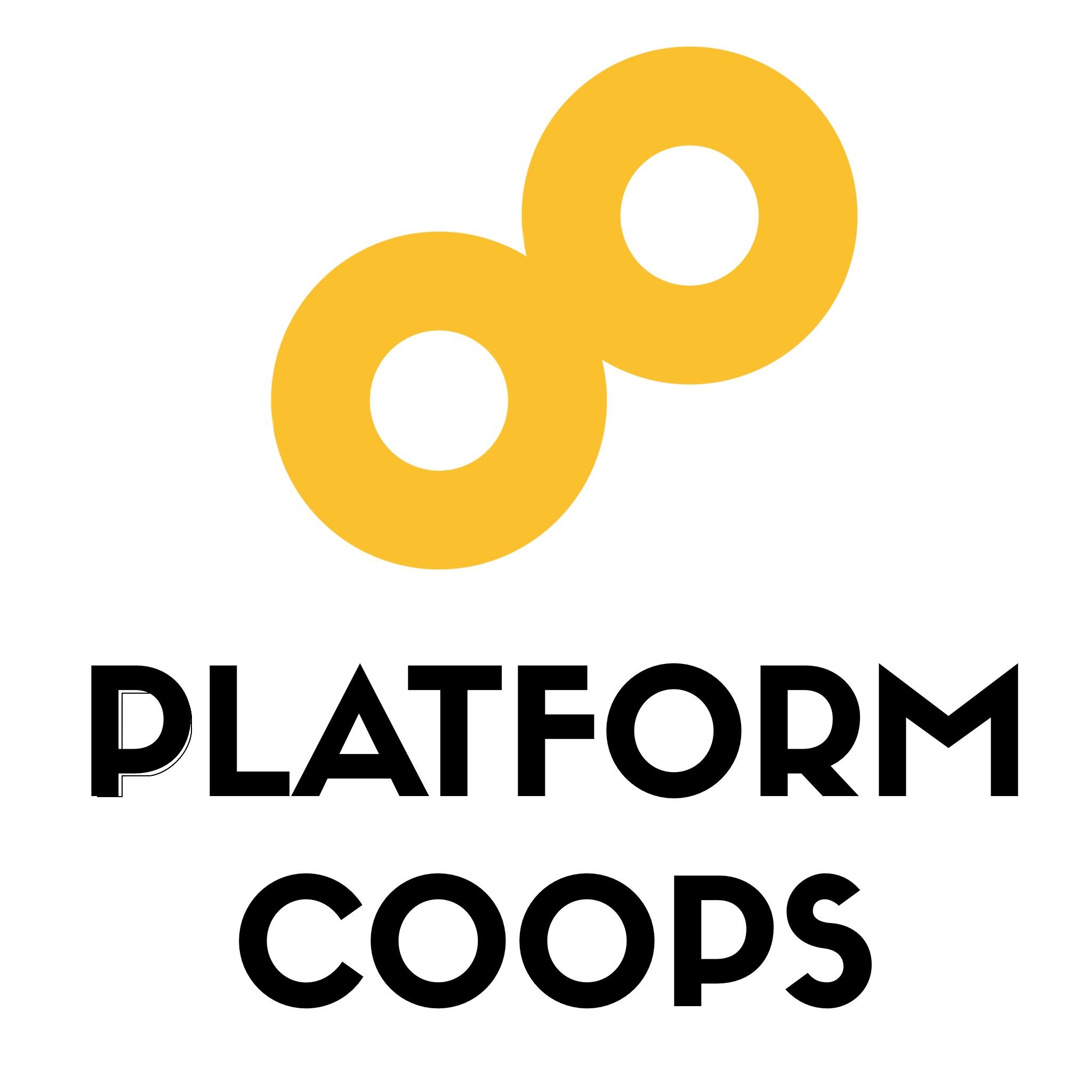 Platformcoops-Netzwerk